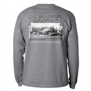 long-sleeve-grey-shirt-back