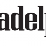 Philadelphia Magazine Shore Guide