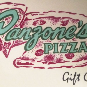 panzones-gift-card-surf-city