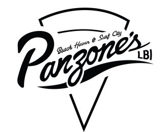 Panzone's E-GIFTCARD